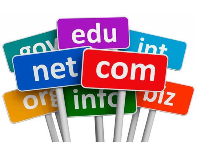 Что влияет на продвижение сайта в поисковых системах crack xrumer 7.0 elite