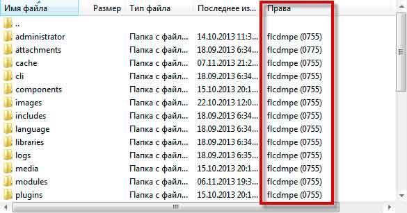 цены на регистрацию домена ru