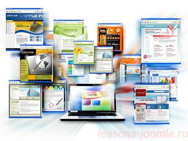 Сайты для заработка в сети