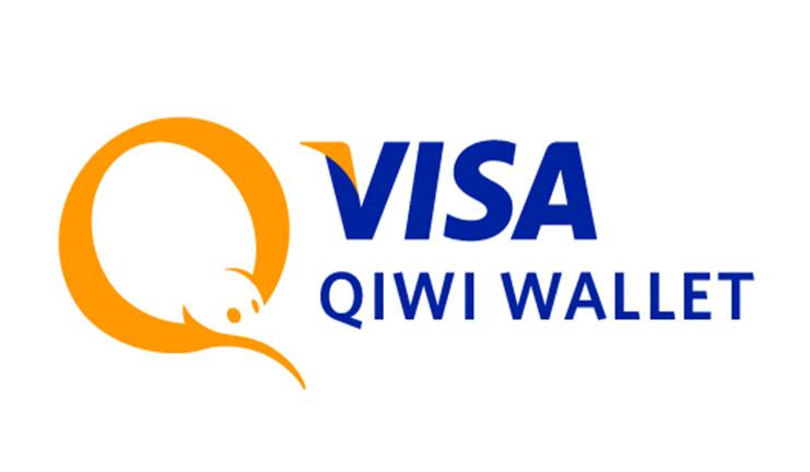 Visa QIWI Wallet или платежная система QIWI кошелек